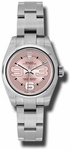 ROLEX OYSTER PERPETUAL WATCHES