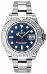 ROLEX OYSTER PERPETUAL YACHT-MASTER / YACHT-MASTER II