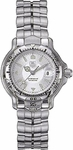 TAG Heuer 6000 WH1313.BA0677
