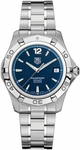TAG HEUER AQUARACER 300M AUTOMATIC 38.5MM