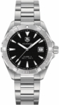 TAG HEUER AQUARACER 300M AUTOMATIC 40.5MM