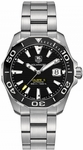 TAG HEUER AQUARACER 300M AUTOMATIC 41MM