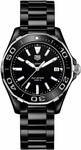 TAG HEUER AQUARACER 300M QUARTZ 35MM