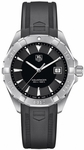TAG HEUER AQUARACER 300M QUARTZ 40.5MM
