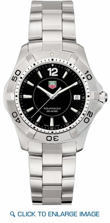TAG Heuer Aquaracer WAF1110.BA0800