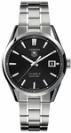 TAG HEUER CARRERA AUTOMATIC DATE 39MM