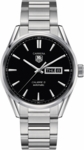 TAG HEUER CARRERA AUTOMATIC DAY DATE 41MM