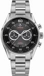 TAG Heuer Carrera CAR2B10.BA0799