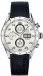 TAG Heuer Carrera CV2A11.FT6005