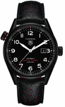 TAG HEUER CARRERA DRIVE TIMER AUTOMATIC 43MM