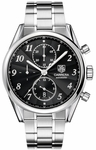 TAG HEUER CARRERA HERITAGE AUTOMATIC CHRONOGRAPH 41MM