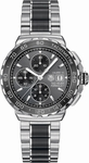 TAG HEUER FORMULA ONE AUTOMATIC CHRONOGRAPH 44MM