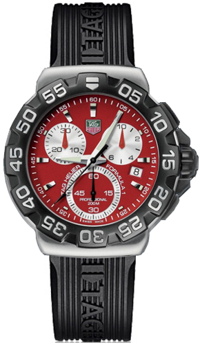 cah1112 bt0714 tag heuer formula one f1 chrono quartz mens watch tag heuer formula 1 cah1112 ft6024 image 0