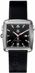 TAG Heuer Golf WAE1110.FT6004