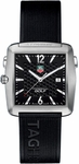TAG Heuer Golf WAE1111.FT6004-T