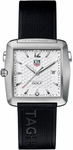 TAG Heuer Golf WAE1112.FT6004