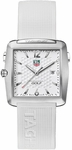 TAG Heuer Golf WAE1112.FT6008