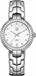 TAG HEUER LINK AUTOMATIC 34.5MM