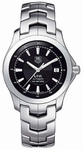 TAG HEUER LINK CALIBRE 6 AUTOMATIC 39MM