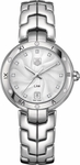 TAG HEUER LINK QUARTZ 34.5MM