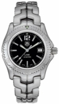 TAG HEUER LINK QUARTZ 36MM