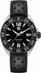 TAG HEUER WATCHES SPECIALS
