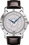 Tissot Heritage Automatic T078.641.16.037.00
