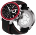Tissot  Quickster Chrono Football T095.449.17.057.01 - image 2
