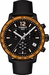 Tissot Quickster T095.417.36.057.01 - image 0