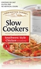Orrington Farms<sup>�</sup> Southwest Style Chicken Slow Cookers Mix Pouch 2.5 oz. (70.9g)
