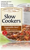 Orrington Farms<sup>�</sup> Vegetable Beef Stew Slow Cookers Mix Pouch 2.5 oz. (70.9g)