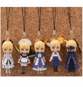 01-08045 Fate Stay Night Q Fraulein Swinger 300y [PREORDER] SEPTEMBER 2013