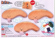 AMU-PRZ6488 Kirimi Sushi DX Plush With Sound Box