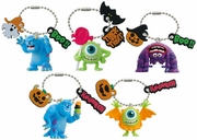 cm-48609 Monsters University Halloween Swingers 200y