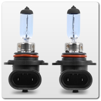 05-09 Mustang Fog Light Bulbs