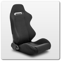 05-09 Mustang Seats & Seat Covers