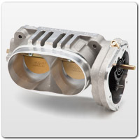05-09 Mustang Throttle Bodies