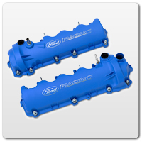 05-09 Mustang Valve Covers