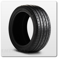10-14 High Performance Summer Ford Mustang Tires