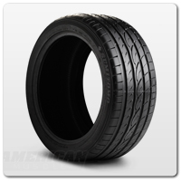 10-14 Mustang Tires