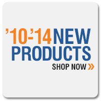 10-14 New Products