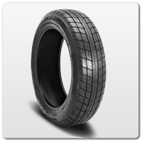 185/55-17 Mustang Tires