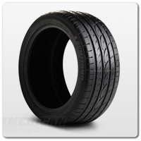 235/35-19 Mustang Tires