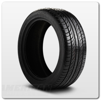 235/50-18 Mustang Tires