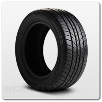 235/55-17 Mustang Tires
