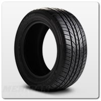 245/50-16 Mustang Tires