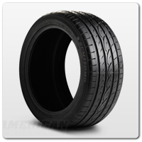 255/35-20 Mustang Tires