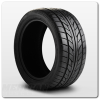 255/50-17 Mustang Tires
