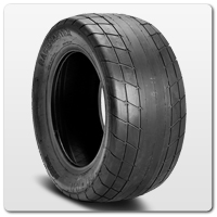 275/50-17 Mustang Tires
