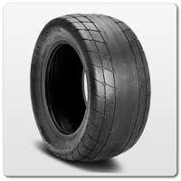 275/60-15 Mustang Tires